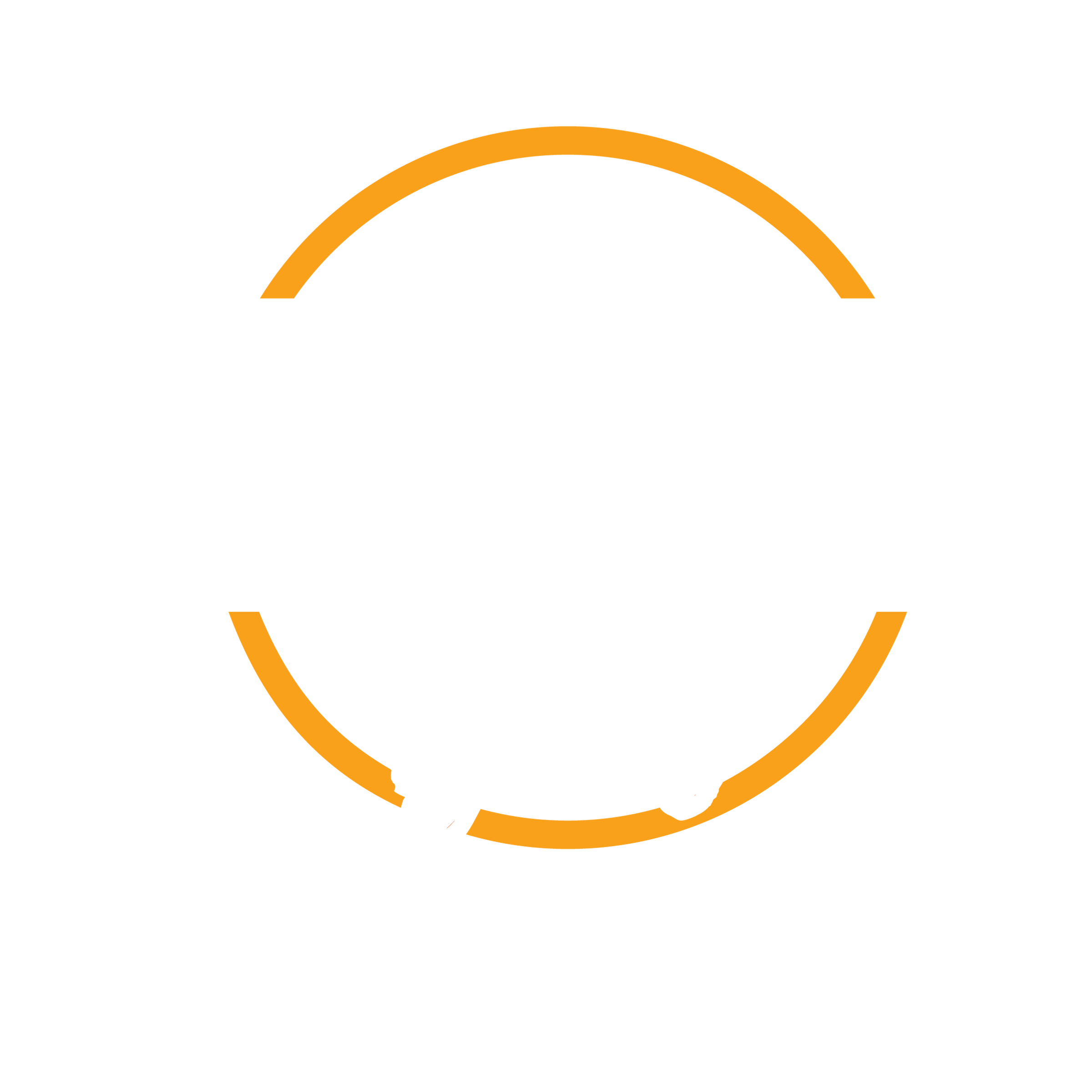 The Funnel Bar