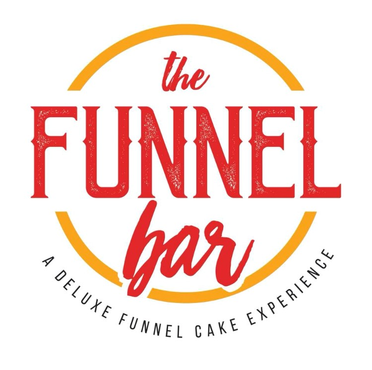 Funnel Bar Pop Up